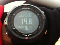 Garmin_D2_Speed