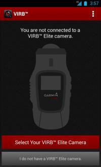 Garmin_virb_01