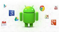 Google_Android_Sicherheit