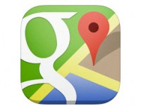 Google_Maps_icon_ios