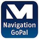 MEDION GoPal Navigation Lizenz