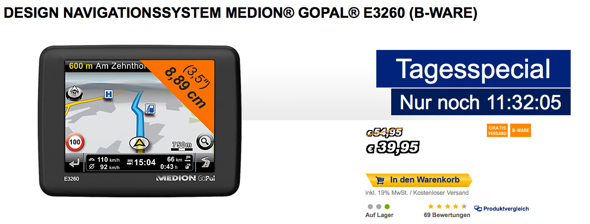 Medion_E3260_Tagesspecial