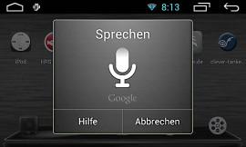 NavGear_DSR-N_Doppel-DIN_Screen_01