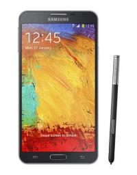 Samsung_Galaxy_Note_3_Neo