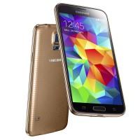 Samsung_Galaxy_S5_02