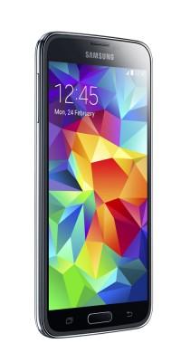Samsung_Galaxy_S5_03