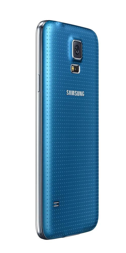 Samsung_Galaxy_S5_04