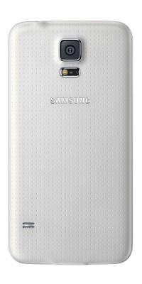 Samsung_Galaxy_S5_05