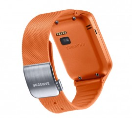 Samsung_Gear-2-neo-orange