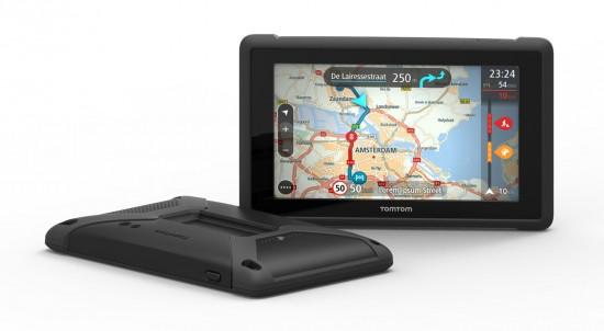 tomtom bridge android tablet erh lt neue apps navigation gps blitzer. Black Bedroom Furniture Sets. Home Design Ideas