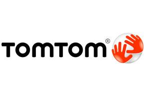 TomTom_logo_291