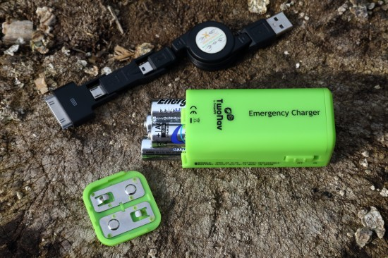 emergency_charger_outdoor