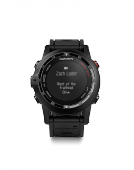 force firmware update garmin connect mobile