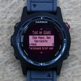 fenix2_paperless_geocaching