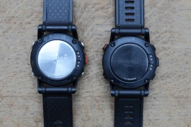 fenix2_vs_fenix_back