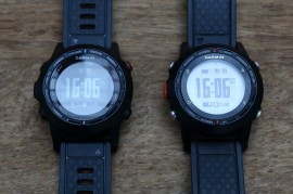 fenix2_vs_fenix_display