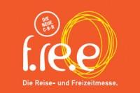 free_logo_291