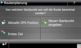 medion_e5470_routenplanung2