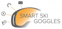 smart_ski_goggles
