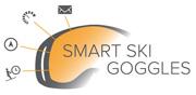 smart_ski_goggles_180