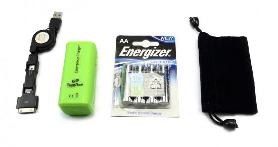 twonav_emergency_charger