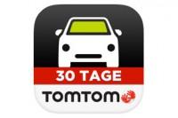 30-Tage-TomTom-Testversion-AppIcon_291