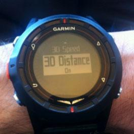 D2_Pilot_Watch_3D_Distanz