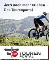 Falk-Tourenportal01