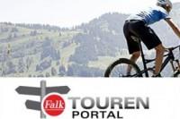 Falk_Tourenportal_291