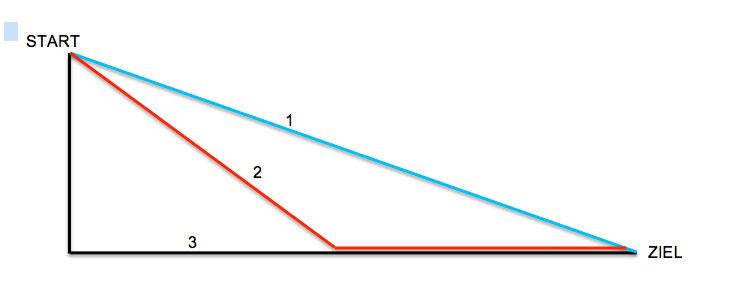Garmin_D2_Diagramm_02