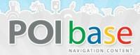 POIbase_2.0_news