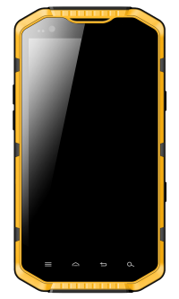 RG700_big