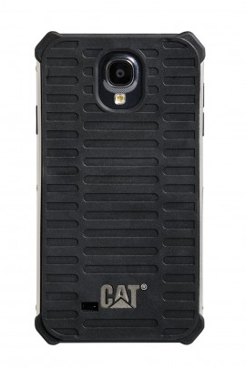 Samsung-galaxy-s4-cat-case-01