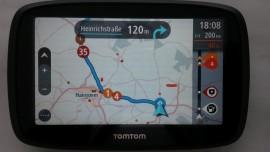 TomTom-GO-5000-Leser-Test_Rainer-02