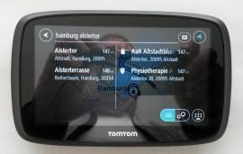 TomTom-GO-5000-Leser-Test_Rainer-04