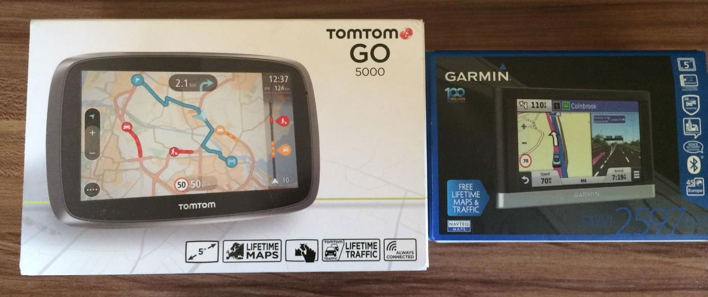 TomTom_GO5000_vs_Garmin_nuvi_2597