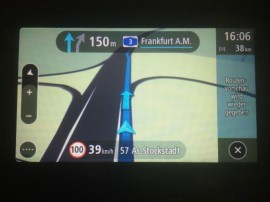 TomTom_GO_5000_Screen_14
