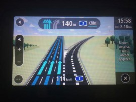 TomTom_GO_5000_Screen_15