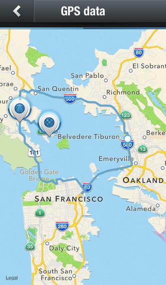 iBeetle_GPS_Screen