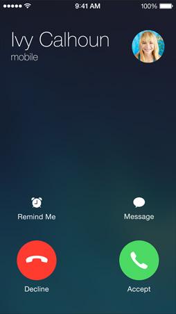 iOS7.1_Telefon