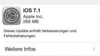 ios-7.1-apple-update