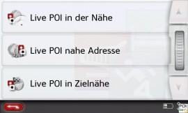 poibase_screen_2