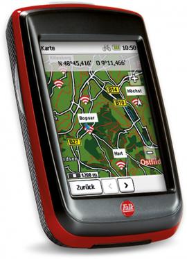 Falk-outdoor_Navigation_peakhunter_ablauf_karte