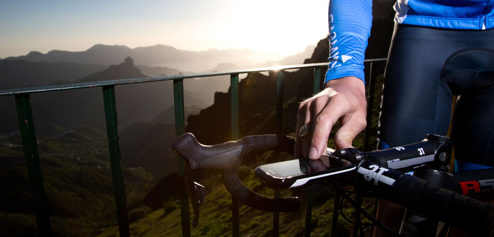 Garmin_Team-Garmin-Sharp_Edge1000_Sunset