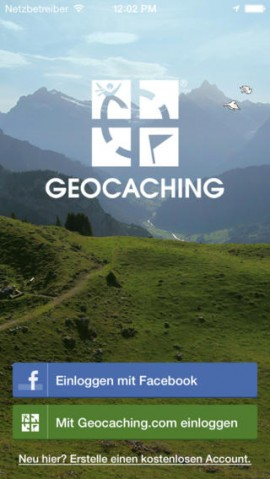 Geocaching_App_iOS_01