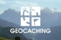 Geocaching_App_iOS_Update_291