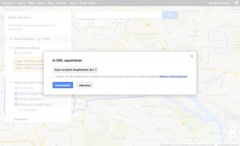 Google-My-Maps-KML-export-02