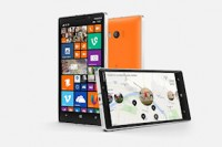 Nokia-Lumia-930-Beauty_teaser