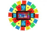 Nokia_Microsoft_Uebernahme_291