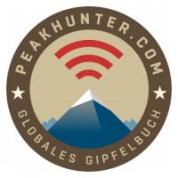 Peakhunter_logo